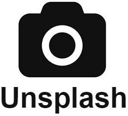 طراحی-سایت-زایت-unsplash