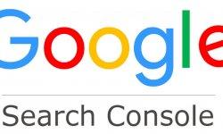 شرح کامل گوگل سرچ کنسول