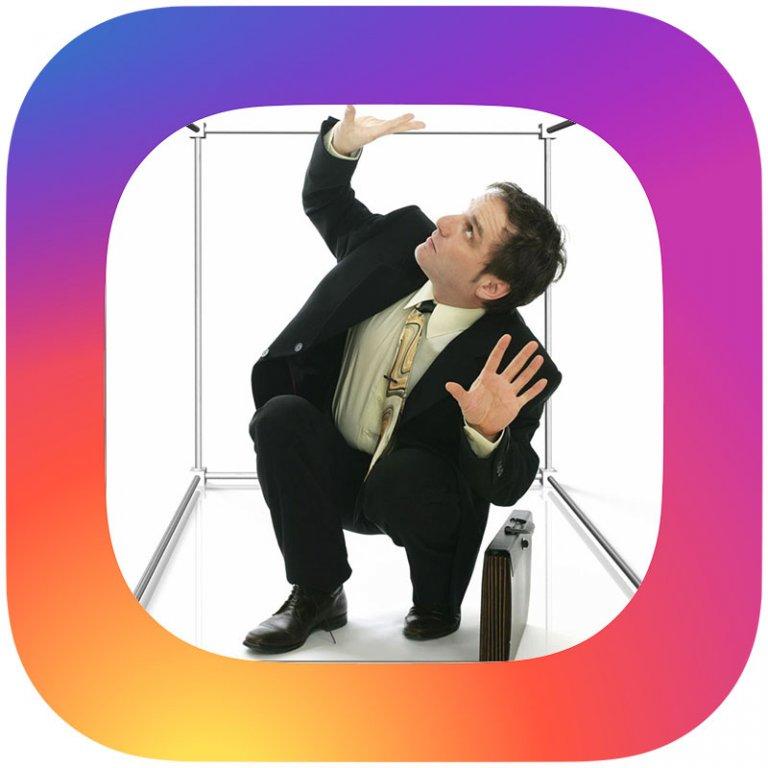 zite-instagram