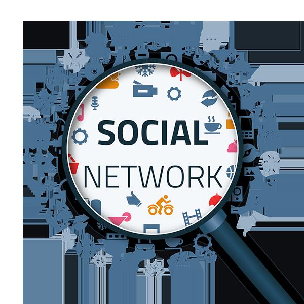 زایت-طراحی-سایت-شبکه-اجتماعی-zite