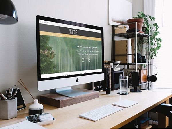 طراحی-سایت-زایت-تصویر-اینترنتی