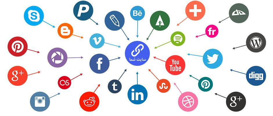 طراحی-سایت-و-طراحی-وب-سایت-بک-لینک-۲