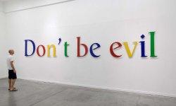 رتبه گوگل توسط این شرکت دستکاری می شود؟